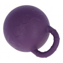Pferdespielball