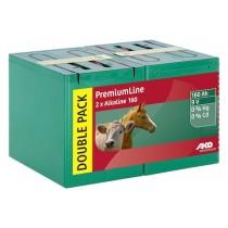 Sparpack - Alkaline Batterie