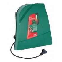 Weidezaungerät Power N 4800