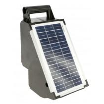 Weidezaungerät AKO Sun Power S 800