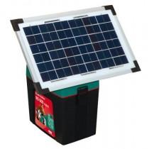Solar-Set 8 Watt