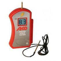 AKO Digital Voltmeter
