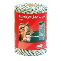 PremiumLine Weidezaunlitze