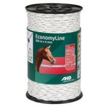 EconomyLine Seil kreuzgewickelt