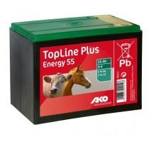 TopLine Plus Energy 55