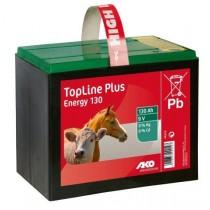 TopLine Plus Energy 130