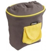Trainings-Futtertasche